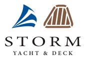logo-Storm Yacht S. A