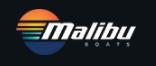 logo-malibu-polska